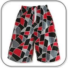 Www Handmade Au - 11 20 boys shorts size 1 order now by on handmade
