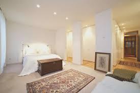 bedroom awesome bedroom lights decor idea stunning modern at