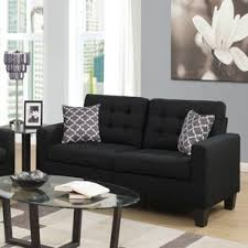 Sofa Without Back by Loose Back Sofas You U0027ll Love Wayfair