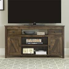 Black Tv Cabinet With Drawers Best 25 Tv Stands Ideas On Pinterest Diy Tv Stand Diy