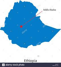 Map Of Ethiopia Map Of Ethiopia Stock Photos U0026 Map Of Ethiopia Stock Images Alamy