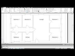 Pinterest     The world     s catalog of ideas resume draftsman autocad draftsman resume hvac draftsman cv oil