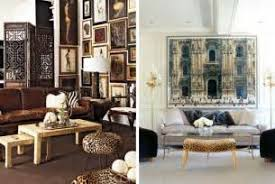 Living Room Cheetah Print Living Room Ideas Brilliant On Living - Animal print decorations for living room