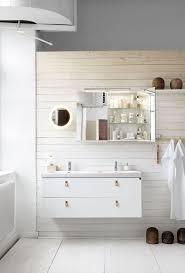 70 best baderom images on pinterest bathroom ideas room and