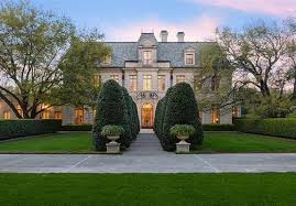 luxury homes dallas luxury homes and dallas luxury real estate property