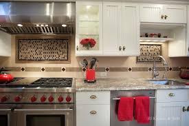 popular kitchen backsplash modern kitchen backsplash designs bitdigest design popular