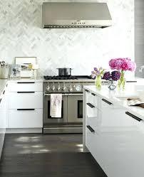 Kitchen Cabinet Handle Ideas Tab Pull Hardware U2013 Eatatjacknjills Com