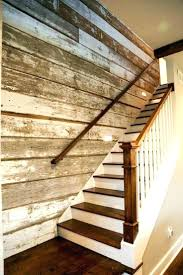 Ideas To Decorate Staircase Wall Basement Basement Staircase Ideas Wall Decorating Stair Basement