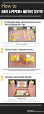 how to write a white paper format 228 best writing images on pinterest teaching writing teaching popcorn writing center