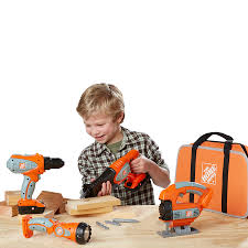home depot black friday rocking horse home depot deluxe power tools toys r us australia xmas ideas