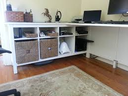 home office home office table office space decoration small home office home office table office home design ideas simple home office furniture cool home