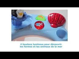siege de bain interactif 2en1 siège de bain interactif 2 en 1