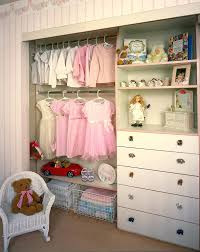 storage for small bedroom without closet storage ideas for a bedroom without closet genius clothing