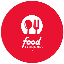 food coupons portfolio web expanders our works on web design and