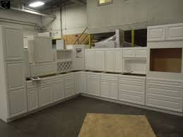 newport kitchen cabinets absolute auctions realty