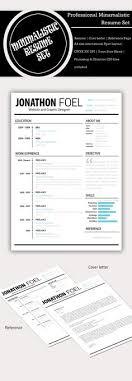 minimalist resume template indesign gratuit machinery auctioneers evomatics russia evomatics on pinterest