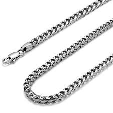 mens chains necklace images 733 best men necklaces images men necklace men 39 s jpg