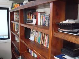 Building Wooden Bookcase by Diy Reclaimed Wood Bookcase Fantastic Reclaimed Wood Bookcase