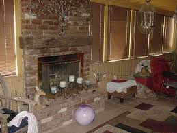 tacky home decor accessories fireplace hearth stone ideas corner best 25 fireplace
