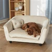 Tempur Pedic Dog Bed Luxury Designer Dog Beds Furniture