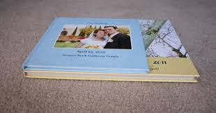 8x8 Photo Book Sunshine Lollipops And Rainbows Shutterfly Photo Book Review
