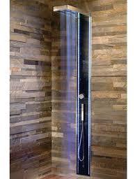 fine modern shower tile pattern inside design decorating