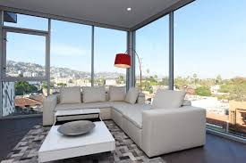 NMS Furnished Apartment Rentals Santa Monica