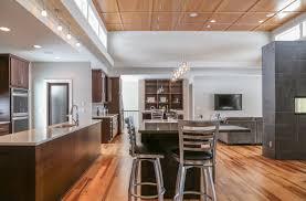 9 kitchen island neal 9 light kitchen island pendant reviews allmodern