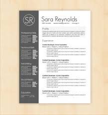 free resume template pdf free resume templates empty format pdf template cv in blank 87