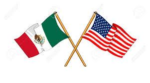 top 59 mexican flag clip art best clipart blog