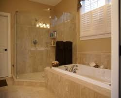 small bathroom bathtub ideas ideas for master bathrooms home decorating interior design