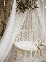 brazilian hammock chair catch homewares