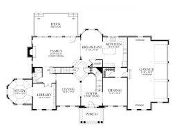georgian home plans eplans georgian house plan elegance 4214 square