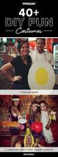 halloween costume stores in oklahoma city 58 best let u0027s play dress up images on pinterest