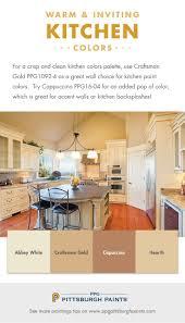 best 25 warm kitchen colors ideas on pinterest light yellow
