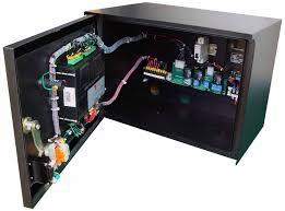 mh8300 generator control panel for diesel genset buy generator