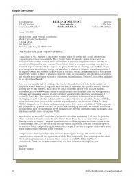 Monster Com Resume Samples Cover Letter For Fundraising Fundraising Cover Letter Medical