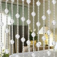 Room Divider Beads Curtain - compare prices on string bead curtains online shopping buy low