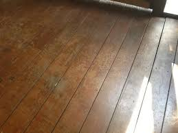 hardwood floor protection best porch floor protection from rain sun and heavy foot traffic
