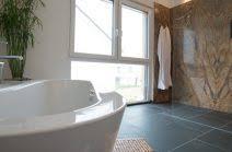 badezimmer licht form naturstein für badezimmer licht und beleuchtung im bad 9