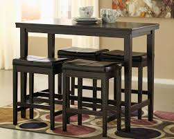 Cheap Furniture Kitchener View All Dining Room No Credit Bad Credit Ashley Furniture
