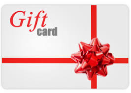 branded gift cards branded gift cards upto 40 buy gift card at lowest price