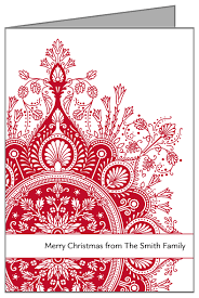 personalized christmas cards hallmark free birthday ecard for son