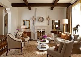 mediterranean design 20 luxurious design of a mediterranean living room home design lover