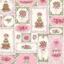 wedding wrapping paper best vintage gift wrapping paper products on wanelo