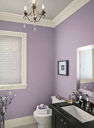 best 25 purple bedrooms ideas on pinterest purple bedroom