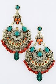 chandelier earring best 25 chandelier earrings ideas on earrings online