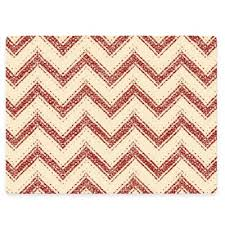 Placemats Bed Bath And Beyond Buy Cork Back Placemats From Bed Bath U0026 Beyond