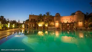 lieu pour mariage mariage dans un palais à marrakech noces magiques
