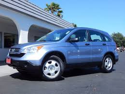 2007 honda cr v 4wd 5dr lx suv for sale in lomita ca on motorcar com